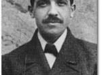 Карло Понци