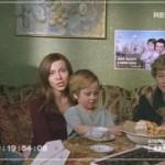 Кадры из фильма Бригада