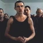 Фильм Беспредел (1989)
