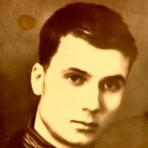 Маньяк Андрей Чикатило (ФОТО)