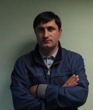 В Москве задержан вор в законе Мамука Галльский с наркотиками