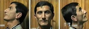 Владимир Карапетян (Вова Армян) научил местных крутых заниматься бизнесом