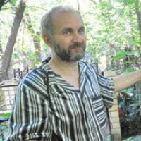 Некрополист признался, что вскрыл более 80 захоронений