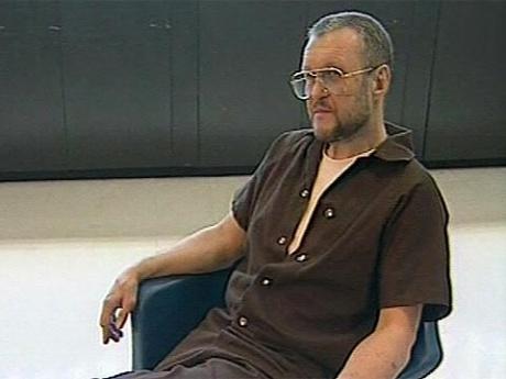 Интервью Иванькова в Американской тюрьме