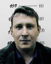 Евгений Палферов (Паровоз)
