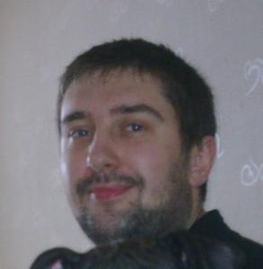 Разыскиваемый член группировки Ризван Гусейнов по кличке Резвый