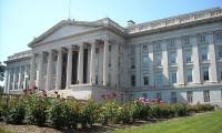 США против воров в законе и авторитетов