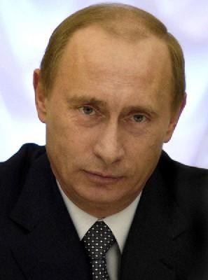 Владимир Путин не позволили Сабадашу с компанией захватить его земли
