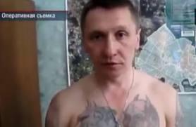 Вор в законе Александр Кушнеров