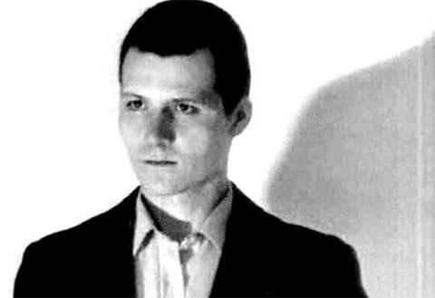 Сергей Юрьевич Шевкуненко - артист и криминальный авторитет