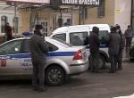 Вдова ореховского авторитета убита