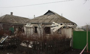 Отец террориста подорвался в Татарстане на оставшейся от сына бомбе