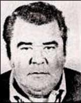 """Кармине """"Гриббс"""" Трамунти (1 октября 1910 - 15 октября 1978) - нью-йоркский гангстер, глава семьи Луккезе в период с 1967 по 1974 год."""