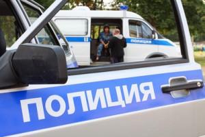 """В Краснодарском крае бывает около 5 приезжающих """"воров в законе"""""""
