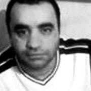 Полицейские убили вора в законе Омара