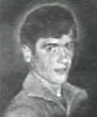 Сергей Купеев, лидер «Купеевской» организованной преступной группировки