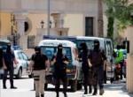 В Испании раскрыта преступная группировка русской мафии
