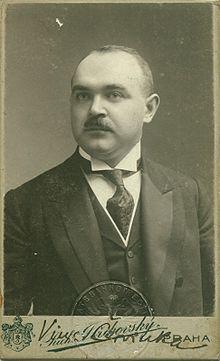 Участник Усть-Усинского восстания заключенных Воркутлага.