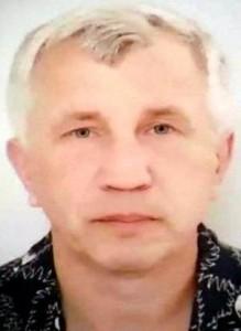 Вор в законе Сергей Лысенко - Лёра Сумской
