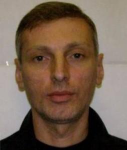 За Бадри Кутаисского спросят влиятельные воры в законе