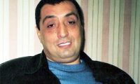 Биография вора в законе Лаша Шушанашвили