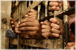Тюрьмам посоветовали оставить в покое воров в законе и гомосексуалистов