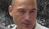 Маньяк Джумагалиев