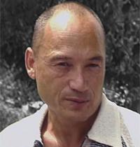 Маньяк Николай Джумагалиев