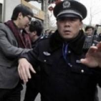 В Кишиневе арестован вор в законе Патрон
