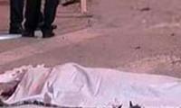 Убитый в Минске криминальный авторитет участвовал в переделе нефтяного бизнеса