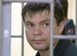 Потерпевшие требуют 2,2 млрд рублей от членов «банды Цапка»