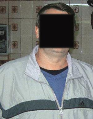 Криминальный авторитет из Брянска: по всей России так — не поймешь, кто бандит, кто стоит у руля