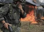 Нарковойны в Мексике: обезглавливания как форма террора