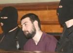 Чиновник МВД «заказал» убийство авторитета в Москве