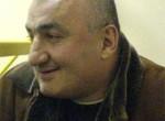 В Армении арестован «вор в законе» Артем Липецкий