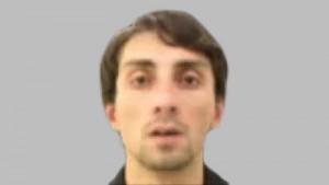Вор в законе Давид Хизанишвили