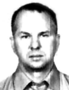 Гибель Филиппка связывали с убийством авторитета Юрия Никитина (Никита, Юрамболь)