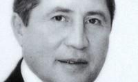ОПГ криминального авторитета Игоря Филиппова — часть1