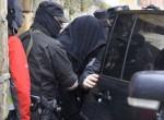 Армянские «воры в законе» предстанут в Ницце перед судом