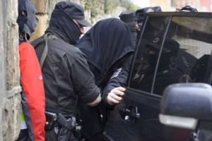 Армянские воры в законе предстанут в Ницце перед судом