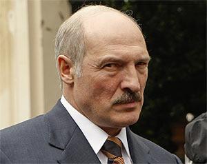 Оргпреступность в Беларуси: война до последней воровской крови