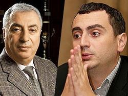 Пострадавший рассказал, как чиновники Солодкины встречались с лидерами «труновской» и «первомайской» ОПГ