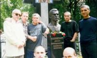 Воры в законе Беларуси