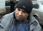 Киллер Назим Хромой получил 13 лет заключения