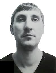 Вор в законе Андрей Финогенов (Фин)