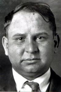Джо Массерия