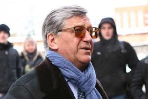 Александр Тихонов в 2007 году был признан виновным в покушении на Тулеева. И в том же году его освободили по амнистии