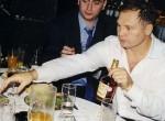 Криминальный авторитет Трунов получил 22 года лишения свободы
