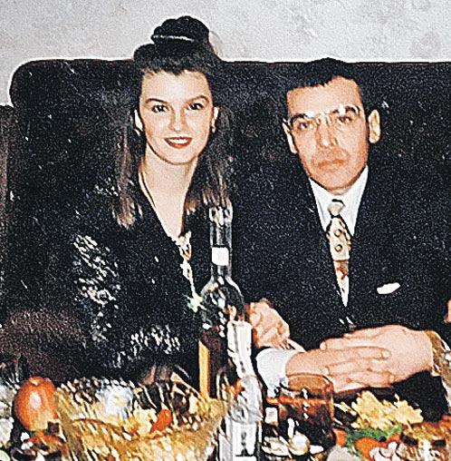 Кузбасс бандитский 90-х годов