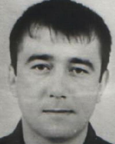 Лидер ОПГ Татары задержан